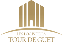 Les Logis de la Tour de Guet - Location d'appartements à Castellane